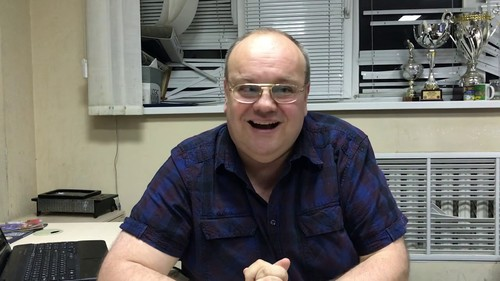 Артем ФРАНКОВ: «Не так давно своих футболистов придерживал и Шахтер»