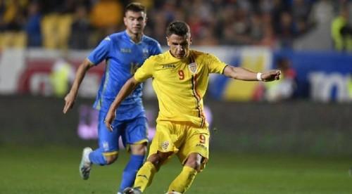 Румыния U-21 – Украина U-21 – 3:0. Видео голов и обзор матча