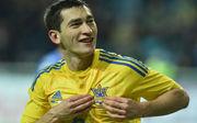 Тарас СТЕПАНЕНКО: «Во втором тайме уже думали о матче с Португалией»