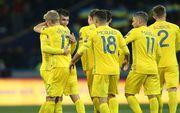 Украина стоит на пороге Евро, Свитолина сыграет на Итоговом турнире