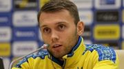 Александр КАРАВАЕВ: «Нам по силам любой соперник»