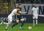 Босния и Герцеговина — Финляндия — 4:1. Видео голов и обзор матча