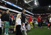 Испания на 94-й минуте упустила победу в матче с Норвегией