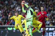 Україна – Португалія. Прогноз і анонс на матч відбору до Євро-2020