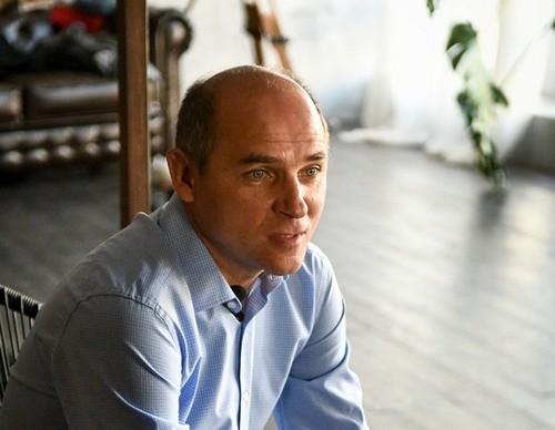 Виктор СКРИПНИК: «Мы очень хотим забивать много»