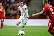 Польша завоевала путевку на Евро-2020, Австрия близка к тому же