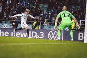 Естонія – Німеччина – 0:3. Відео голів і огляд матчу