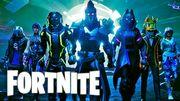 Івент в Fortnite дивилося 5 мільйонів осіб на Twitch і YouTube