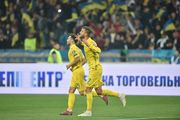 Зеленський привітав збірну України з достроковим виходом на Євро-2020