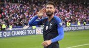 Франція – Туреччина – 1:1. Відео голів та огляд матчу