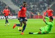 Лілль – Бордо – 1:0. Відео голу і огляд матчу