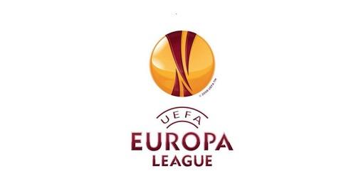 Рокки обслужит финал Лиги Европы