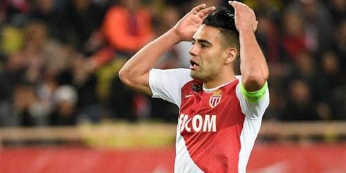 Ним – Монако – 1:0. Видео гола и обзор матча