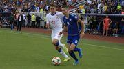 Косово – Черногория – 2:0. Видео голов и обзор матча