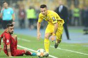 Євген КОНОПЛЯНКА: «Слава Україні!»