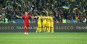 ВИДЕО. Комментарии игроков сборной Украины после выхода на Евро