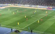 Игорь СУРКИС: «Я такого матча на Олимпийском давно не видел»