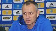 Александр ГОЛОВКО: «Мои поздравления сборной с выходом на Евро»