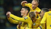 МАЛІНОВСЬКИЙ: «Україна в матчі з Сербією зіграє в своє задоволення»