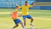 ВИДЕО. УЕФА отметила ложный финт Андрея Ярмоленко