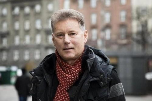 Леонид БУРЯК: «Да, Украине повезло, но результат налицо»
