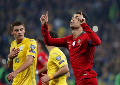 СТУПАР: «По новым правилам пенальти в ворота Украины не было»