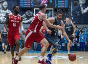 ФБУ отклонила протест Днепра на результат матча с Прометеем
