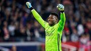 УЕФА запретил Аяксу продавать билеты на выездной матч с Челси