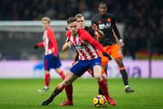 Атлетико – Валенсия. Прогноз и анонс на матч чемпионата Испании