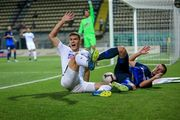 Зоря – Десна. Прогноз і анонс на матч чемпіонату України