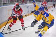 Донбас — Корона — 7:1. Текстова трансляція матчу