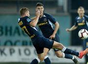 Де дивитися онлайн матч чемпіонату України Маріуполь – Дніпро-1