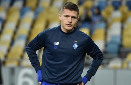 Миккель ДУЭЛУНД: «Работаю, чтобы вернуться к матчу с Копенгагеном»
