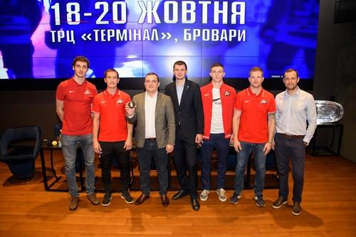 Донбасс – Црвена Звезда – 7:0. Видео голов и обзор матча