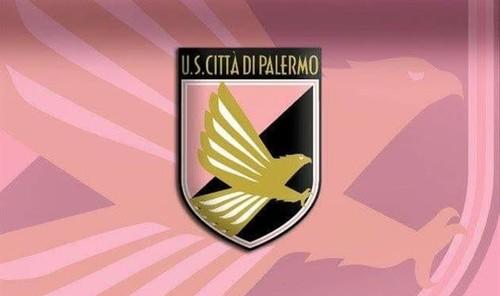 Палермо прекратил свое существование