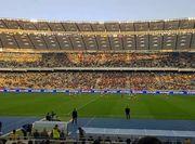 Динамо – Александрия – 1:0. Текстовая трансляция матча