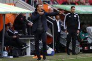 Аугсбург - Бавария - 2:2. Видео голов и обзор матча