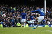 Евертон - Вест Гем - 2:0. Відео голів та огляд матчу