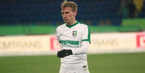 Валерий ЛУЧКЕВИЧ: «Динамо сейчас набрало форму, будет интересная игра»
