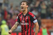 Капитан Милана основал профессиональную команду по FIFA