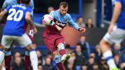Андрей ЯРМОЛЕНКО: «Игроки Вест Хэма должны бороться за каждый мяч»