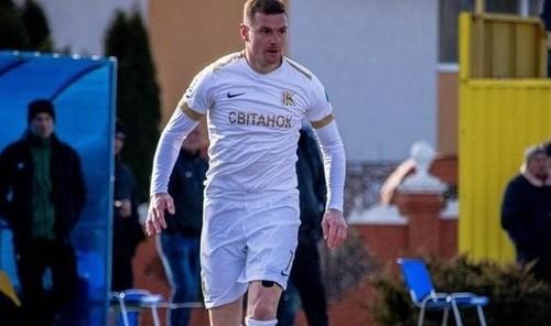 Владимир ЛЫСЕНКО: «Не хватало Костышина на тренерском мостике»