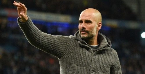 Хосеп ГВАРДИОЛА: «Мы все еще не готовы выиграть Лигу чемпионов»