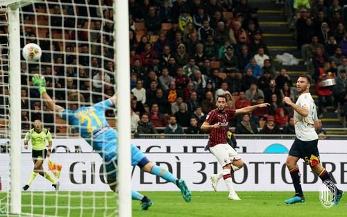 КАРИКАТУРА ДНЯ. Милан и Манчестер Юнайтед выдали худшие старты сезона