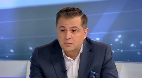Михаил МЕТРЕВЕЛИ: «Шахтер близок к перестройке своей игровой модели»