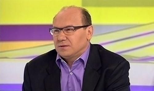 Виктор ЛЕОНЕНКО: «Я бы сказал, что Динамо играло вдесятером»