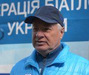 Владимир БРЫНЗАК: «Никаких переговоров с другими федерациями мы не ведем»