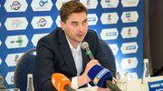 Наставник Донбасса: «Есть позиции, которые я хочу усилить»