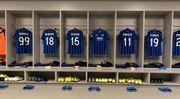 Малиновский - в основе Аталанты на матч с Манчестер Сити