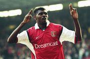 ВИДЕО. 20 лет назад Нванкво Кану оформил знаменитый хет-трик в ворота Челси